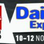 ΤΡΙΠΛΗ ΕΚΘΕΣΗ MEAT & GRILL DAYS 2018-DAIRY EXPO 2018–FROZEN FOOD 2018