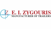 E.I. ZYGOURIS ΖΥΓΟΥΡΗΣ