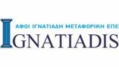 IGNATIADIS