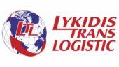 LYKIDIS TRANS