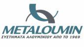 METALOUMIN