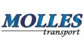 MOLLES TRANSPORT